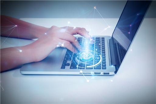 客户沟通管理软件