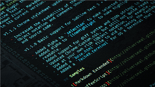 客服软件php源代码