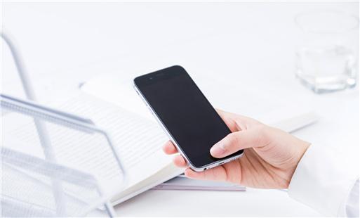 手机app客服软件