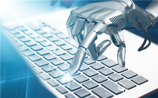 客服机器人应用场景
