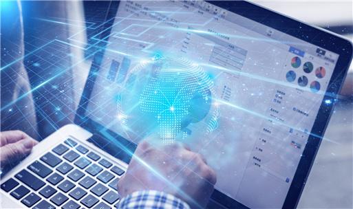 智能客服系统功能优势