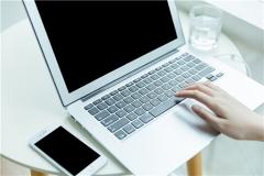 在线客服对话框html代码