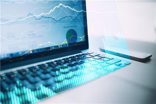 小程序用户数据统计