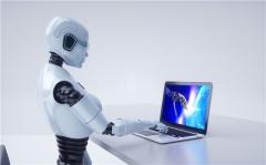 客服聊天机器人