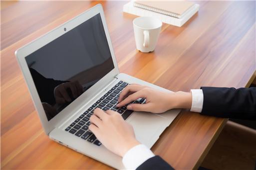 网页客户咨询软件