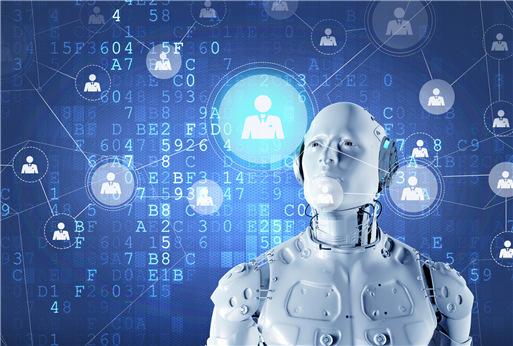 在线客服机器人