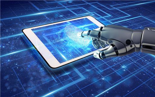 AI客服机器人技术