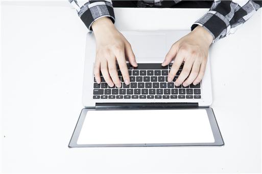 企业用户管理软件