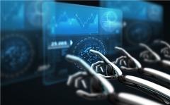 微信智能客服机器人