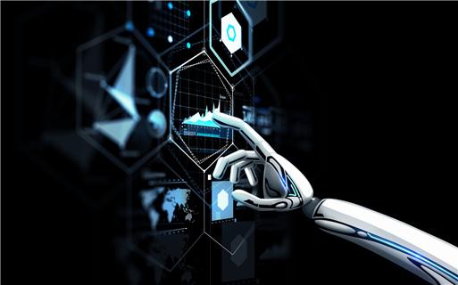 AI智能客服机器人