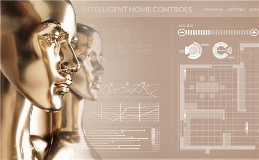 智能客服机器人厂商