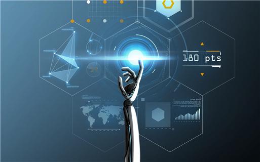 智能客服机器人技术优势