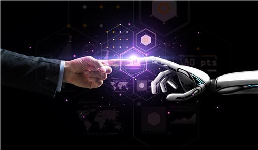 智能客服机器人AI训练