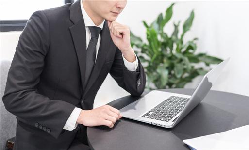企业客户管理