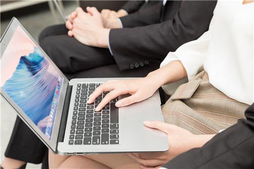 企业级沟通软件推荐