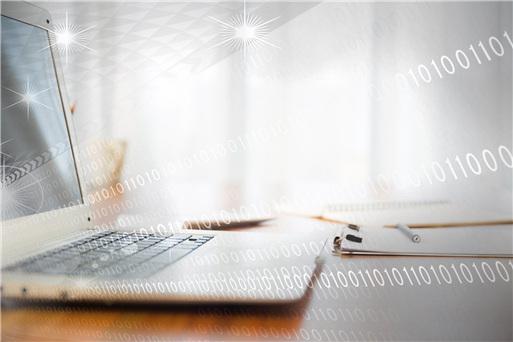 网页添加在线沟通插件