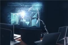 第三方客服链接代码如何快速获取