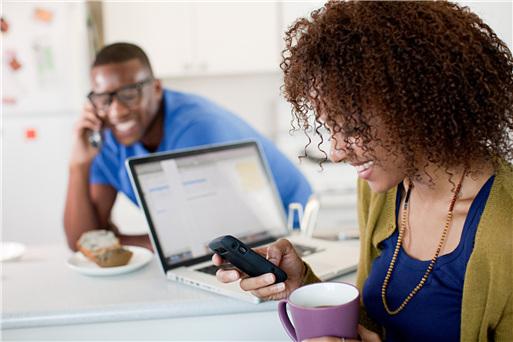 智能化检测客服工作质量