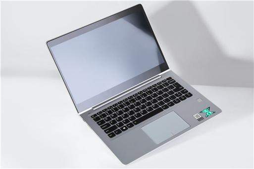 网页在线聊天软件