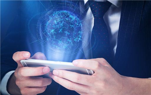 微信多客服手机工具
