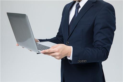 企业网站客服系统