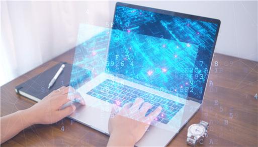 智能化客户管理工具