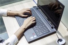 网站客服接待工具(软件基础版永久免费)