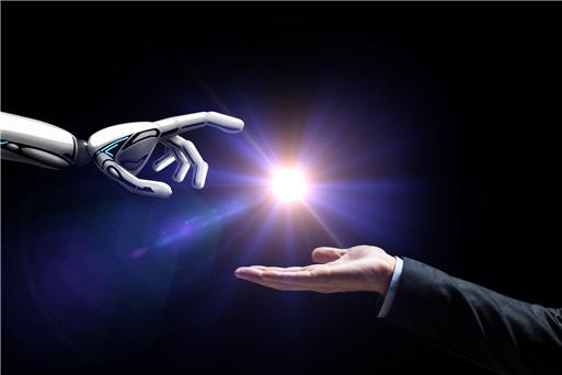 对话机器人的优势