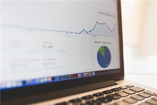 客户数据统计