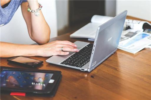 在线聊天沟通插件
