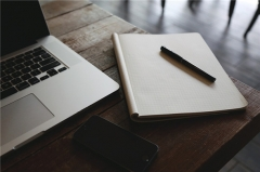 目前客服工作使用的主要工具是哪个软件