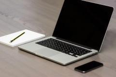 电商沟通软件