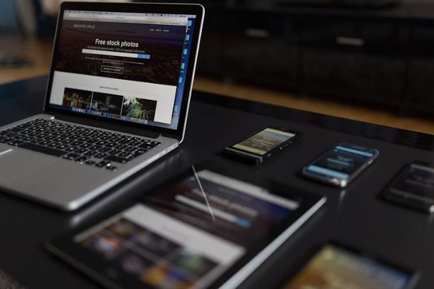 uni-app即时通讯功能