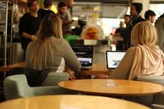 增强在线客服沟通的六个技巧