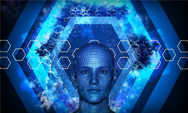 智能问答机器人原理
