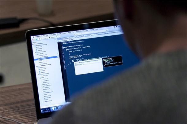 html自动回复机器人