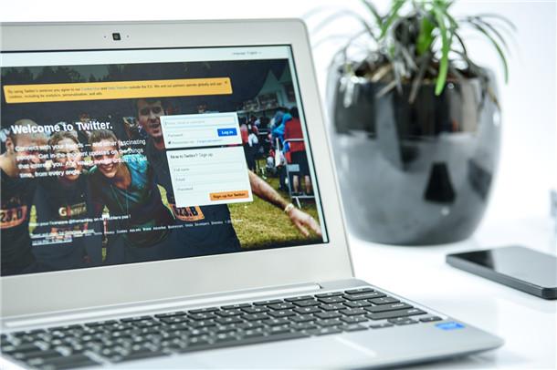 网页用户对话统计