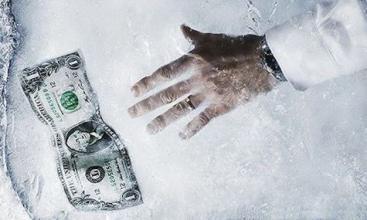 寒冬已至 在线客服系统成各企业成本突破口